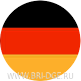 german - BRIDGE