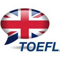 toefl-bridge.jpg