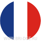 french - BRIDGE