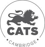 CATS-Cambridge-Logo-80-Black-WITH_ROUNDEL-CMYK
